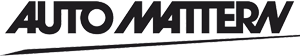 Autohaus Mattern GmbH