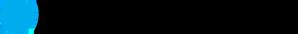 Blaupunkt GmbH