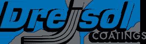 Dreisol Coatings GmbH