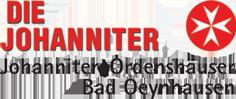 Johanniter Ordenshaeuser