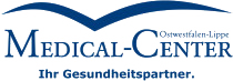 Medical Center Ostwestfalen Lippe GmbH