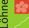 Stadt Loehne
