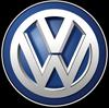 Volkswagen Nutzfahrzeuge AG