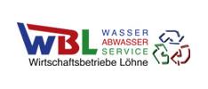 WBL Wirtschaftsbetriebe Loehne