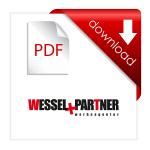 Wessel und Partner Pdf