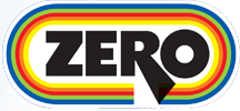 Zero Lack GmbH